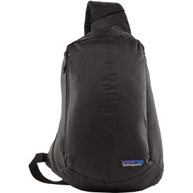 Patagonia Ultralight Black Hole Sling 8l black